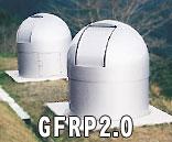 GFRP2.0